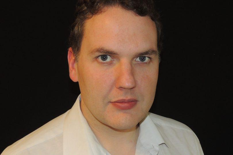 André Massaro palestras de finanças pessoais palestras de economia e investimentos