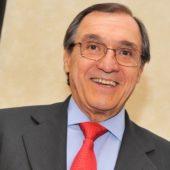 Carlos Alberto Sardenberg palestras de economia