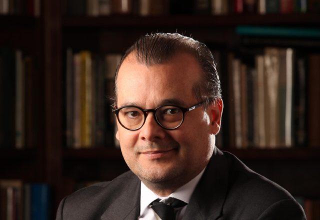 Gustavo Franco economista contato para contratar palestras