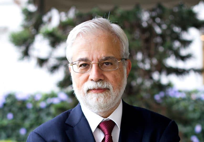 Gustavo Loyola palestrante de economia contato contratar palestras