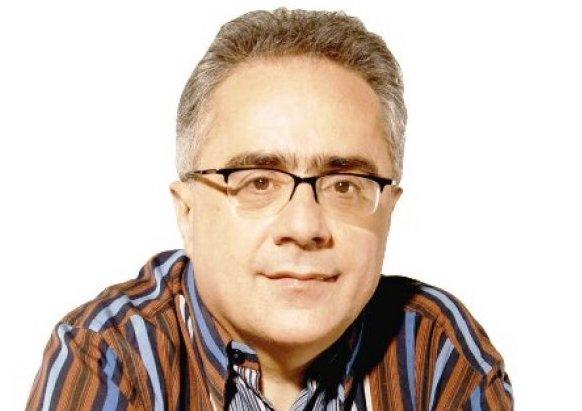 Luis Nassif palestras economia