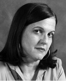 Maria Cristina Mendonça de Barros Palestrante de Economia