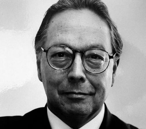 Pedro Malan Palestras de economia