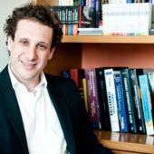 Samy Dana palestras de economia e finanças