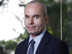 Sergio Vale Palestrante de Economia