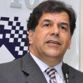 Antonio Corrêa de Lacerda palestras de economia