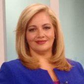 Denise Campos de Toledo contratar palestras de economia